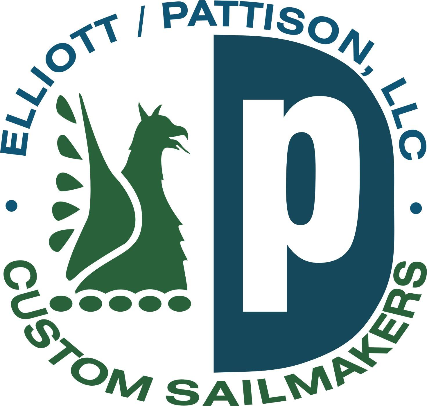 Elliott / Pattison Sailmakers, Inc.