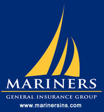 Mariners General Insurance