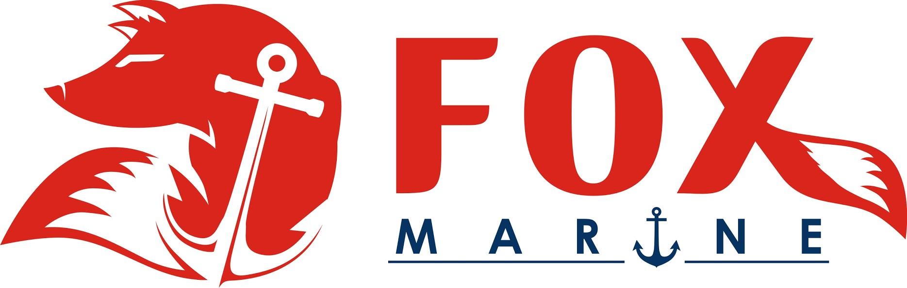 Fox Marine